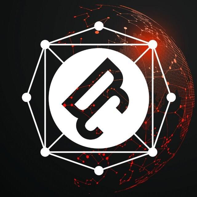 深链Deepchain