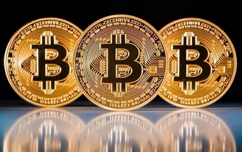 硅谷著名风险投资家马克安德森:比特币因何而伟大?