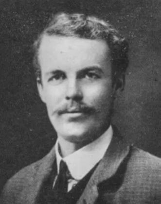 庇古(Arthur Cecil Pigou, 1877-1959)