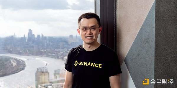 changpeng-zhao-binance-ceo-33
