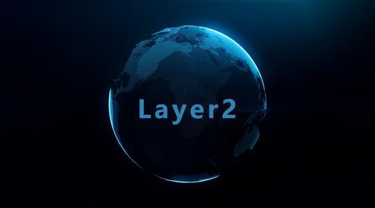探讨万众期待的Layer2 DeFi发展现状和挑战