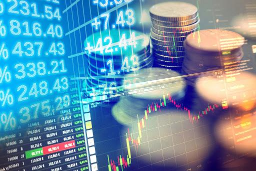 银行资产流动性指标_火币资产规模达54.27亿美元 - 碳链价值