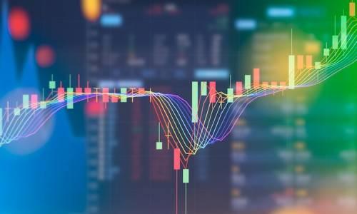 Multicoin Capital :去中心化BitMEX赛道的竞争与权衡