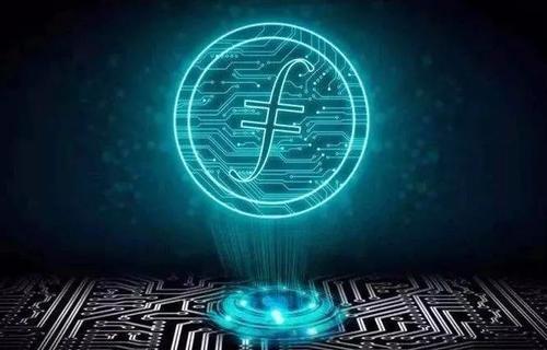 Filecoin上线在即,FIL代币私募、公募成本和上线后的流通量情况如何?