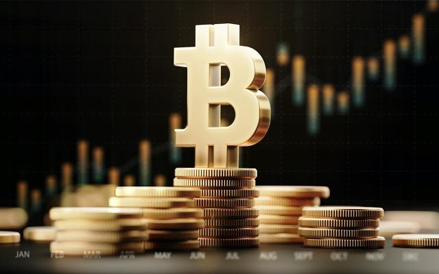 律师:深度探讨比特币再认识与资产数字化