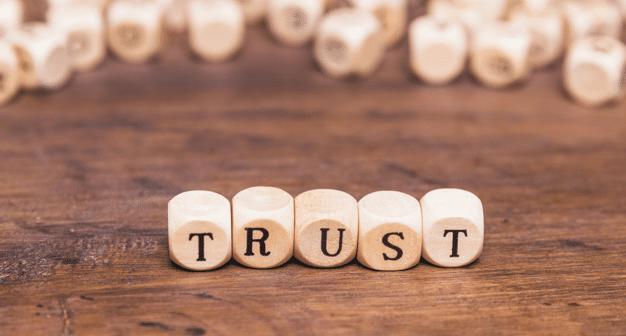 企业区块链手册:应关注的12个原则