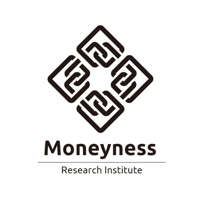 Moneyness研究院